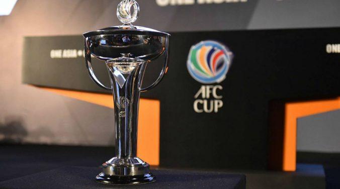 AFC Cup là gì
