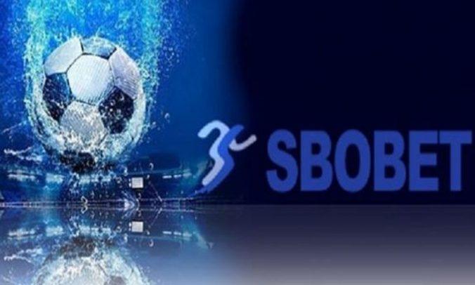 SBOBET là nhà cái cá cược tầm cỡ quốc tế