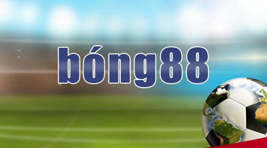 Các bước tạo tài khoản cá độ bóng đá trực tuyến Bong88